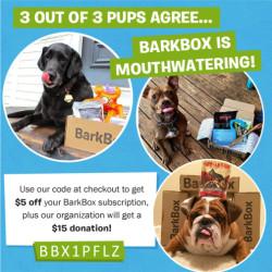 barkbox_code