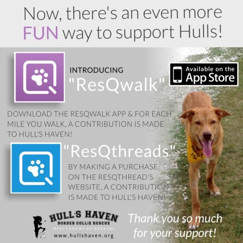resqwalksquare