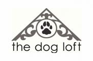 doglft_site