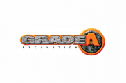 gradeaex