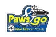 pawsgo_site