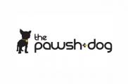 pawsh_site