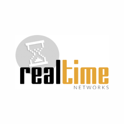 Realtime Networks