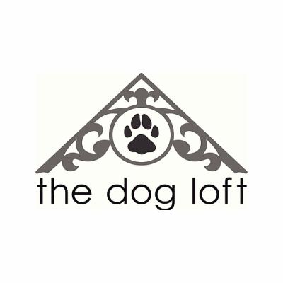 Dog Loft