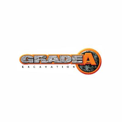 Grade A